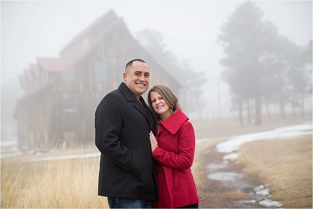 Ashlee + Javier's Evergreen Engagement_0014.jpg