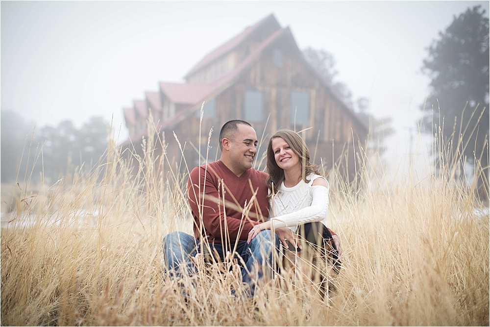 Ashlee + Javier's Evergreen Engagement_0016.jpg