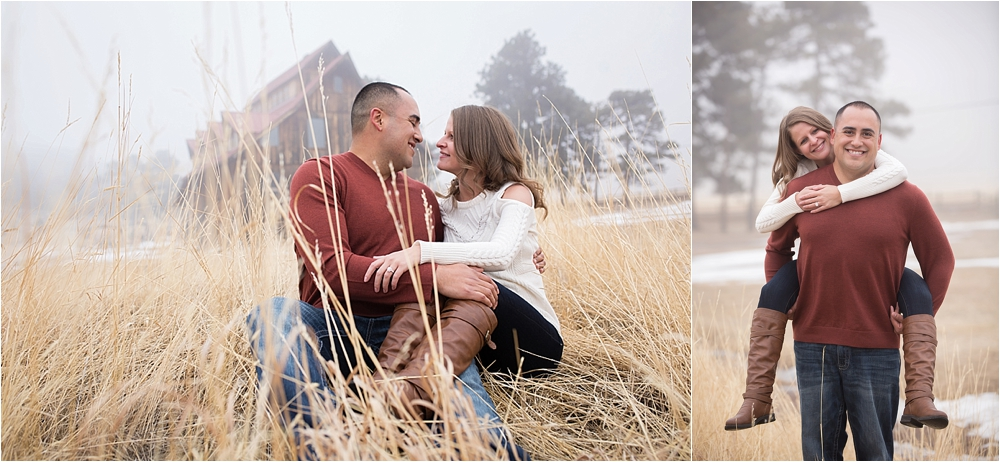 Ashlee + Javier's Evergreen Engagement_0017.jpg