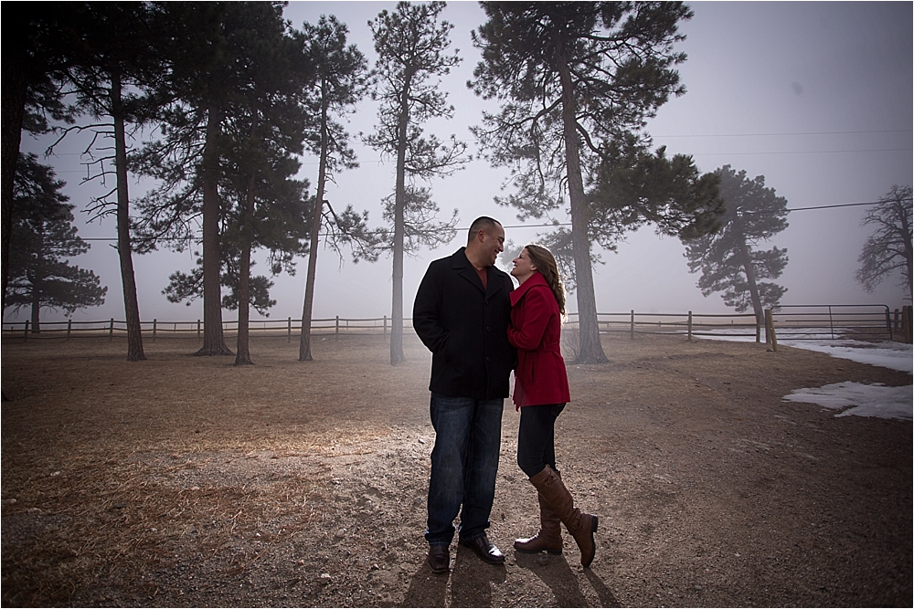 Ashlee + Javier's Evergreen Engagement_0019.jpg