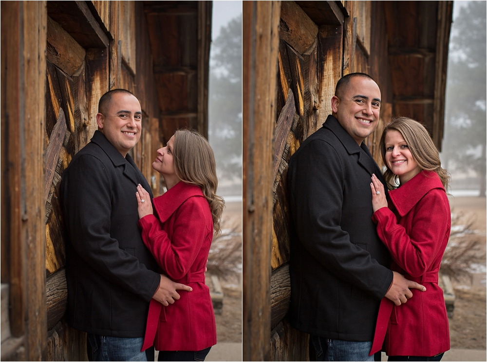 Ashlee + Javier's Evergreen Engagement_0020.jpg