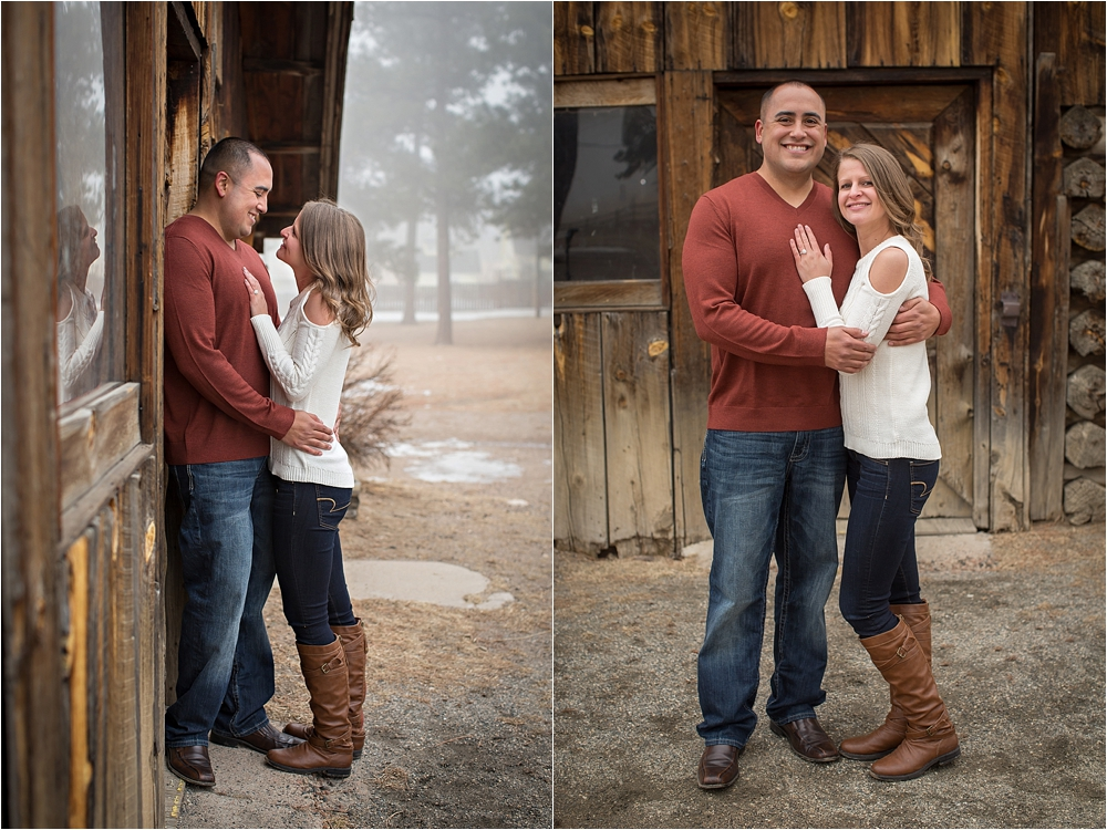 Ashlee + Javier's Evergreen Engagement_0021.jpg