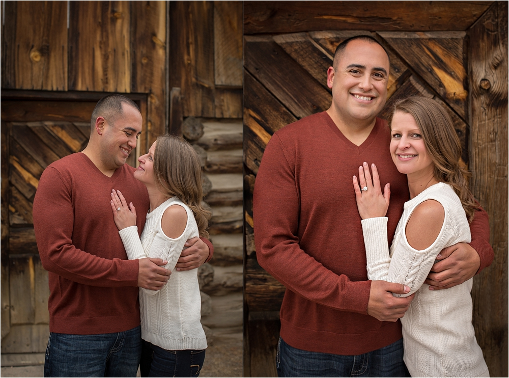Ashlee + Javier's Evergreen Engagement_0022.jpg