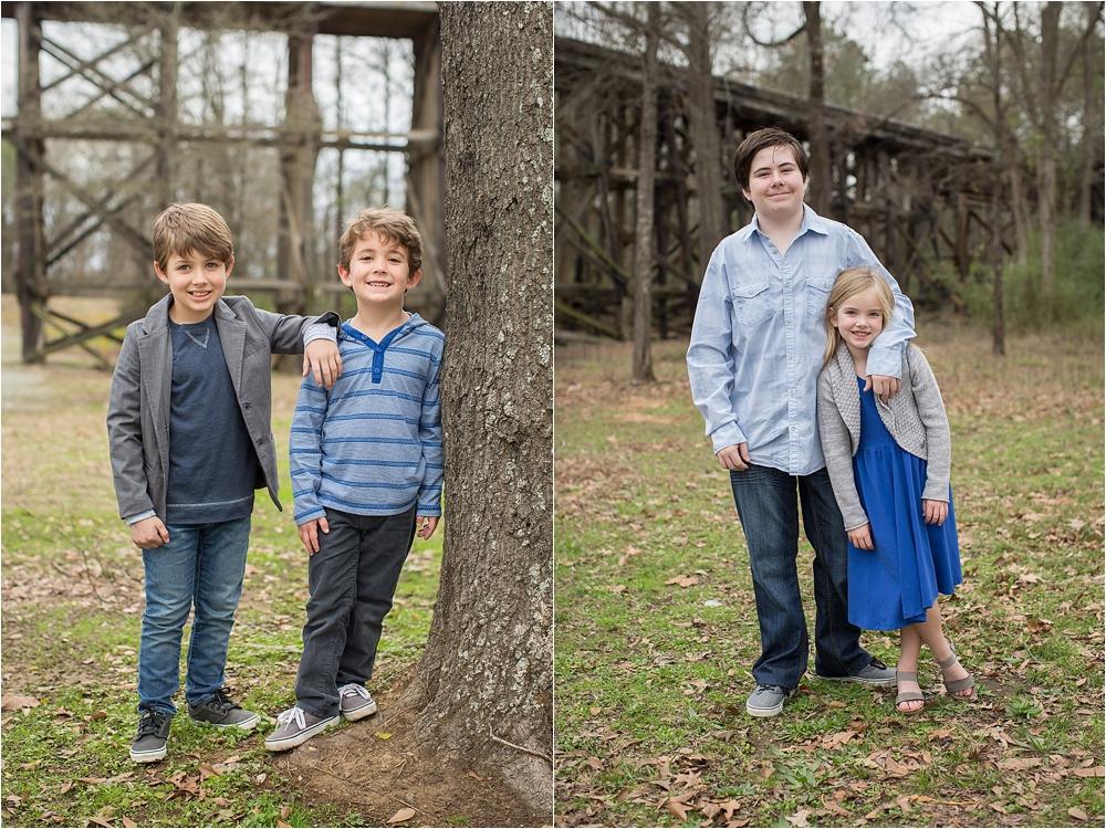 Cobern Family 2017_0005.jpg
