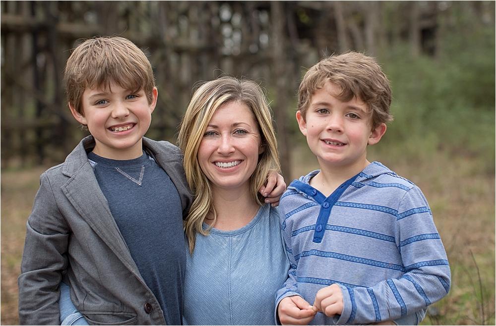 Cobern Family 2017_0008.jpg