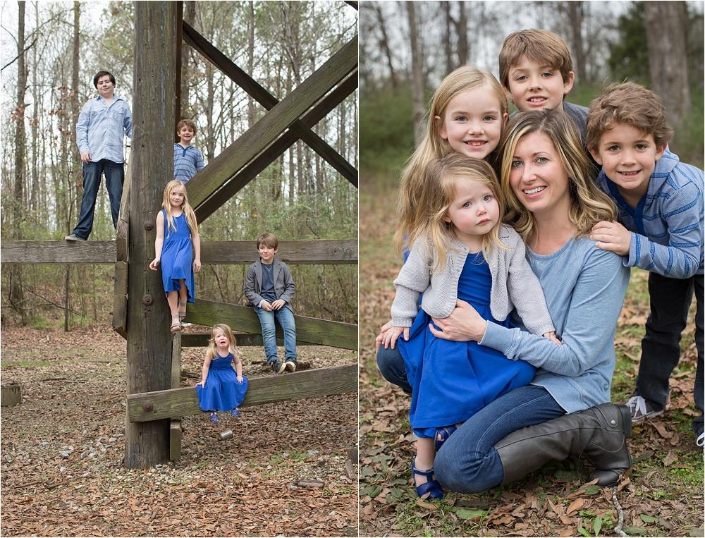Cobern Family 2017_0009.jpg