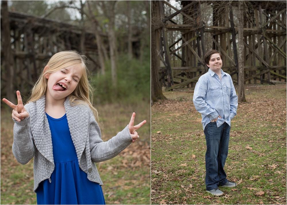 Cobern Family 2017_0012.jpg