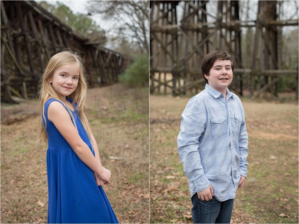 Cobern Family 2017_0013.jpg