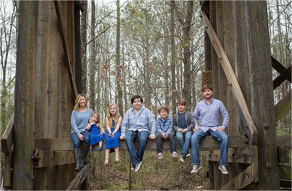 Cobern Family 2017_0015.jpg