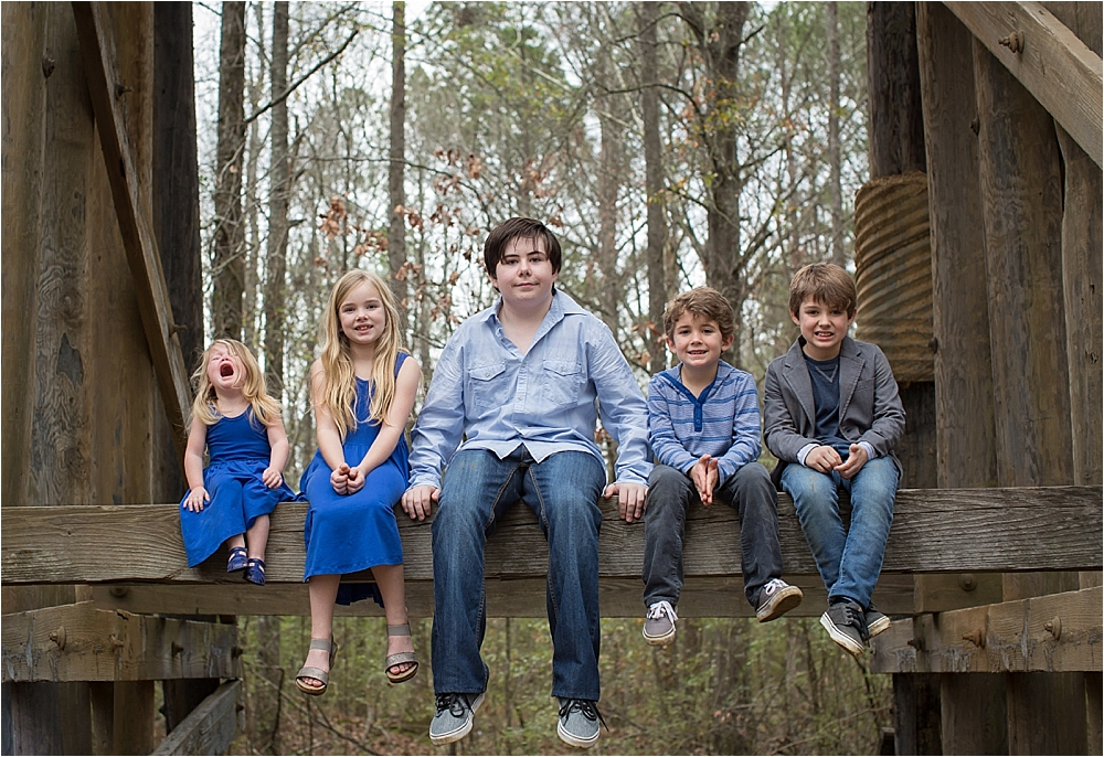 Cobern Family 2017_0016.jpg