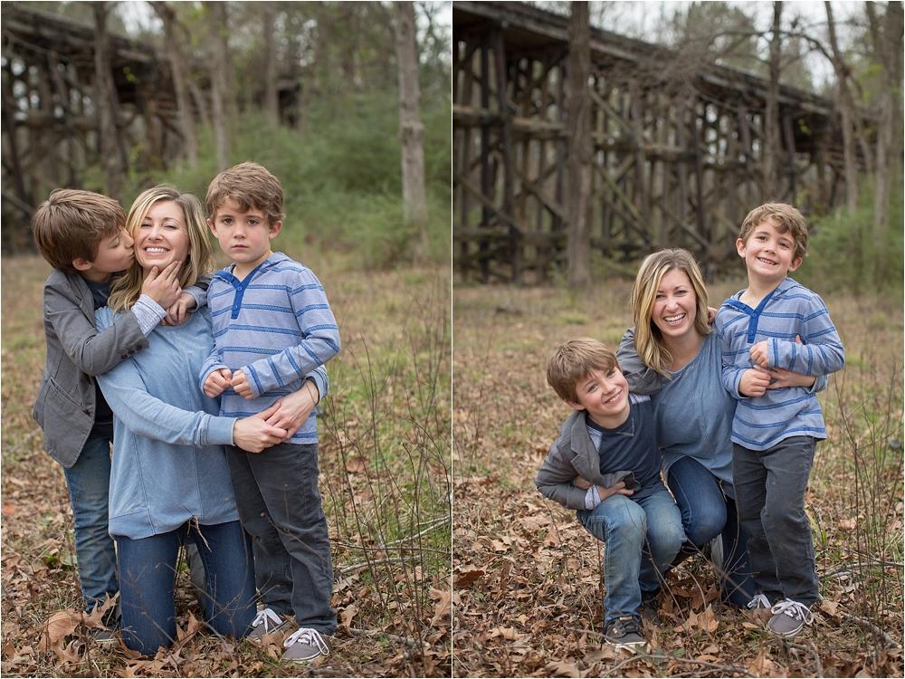 Cobern Family 2017_0018.jpg