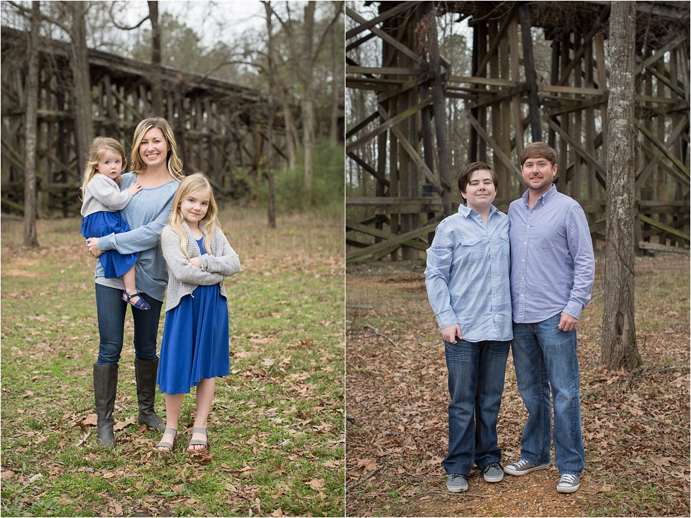 Cobern Family 2017_0026.jpg