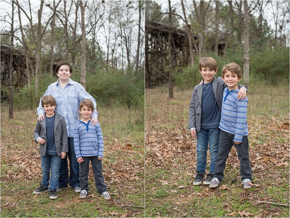 Cobern Family 2017_0028.jpg