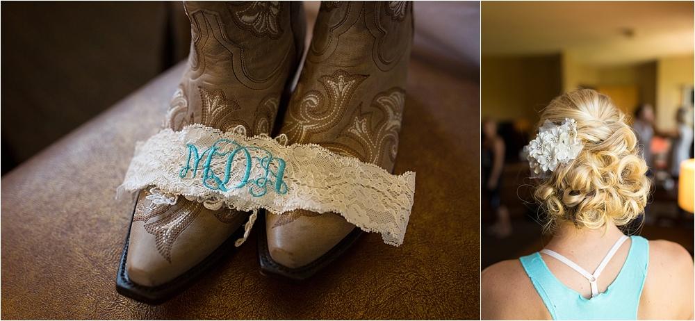 Meghan + Shawn's Wedding_0003.jpg