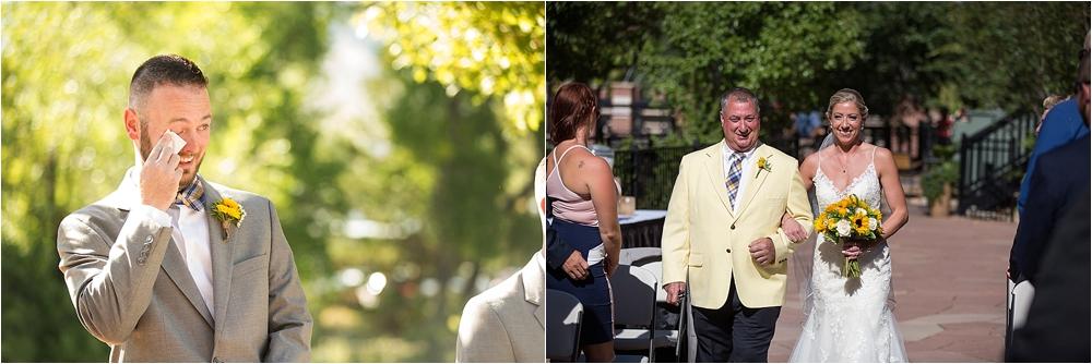 Meghan + Shawn's Wedding_0016.jpg