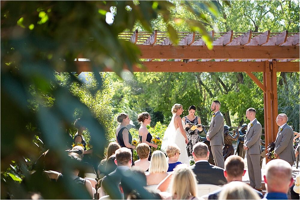 Meghan + Shawn's Wedding_0017.jpg
