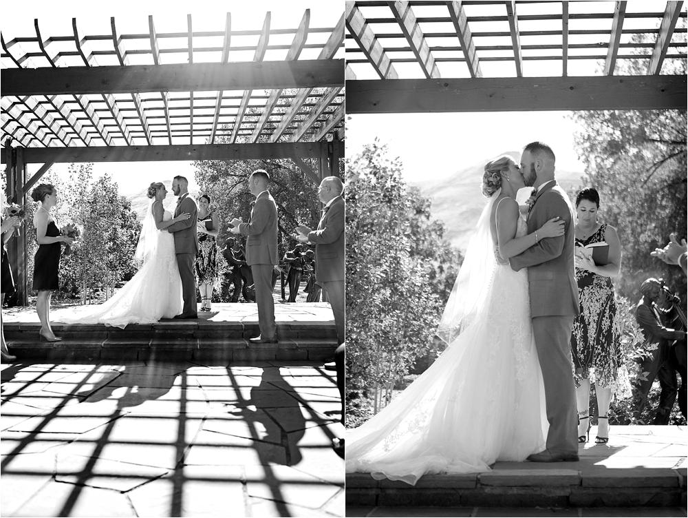 Meghan + Shawn's Wedding_0021.jpg