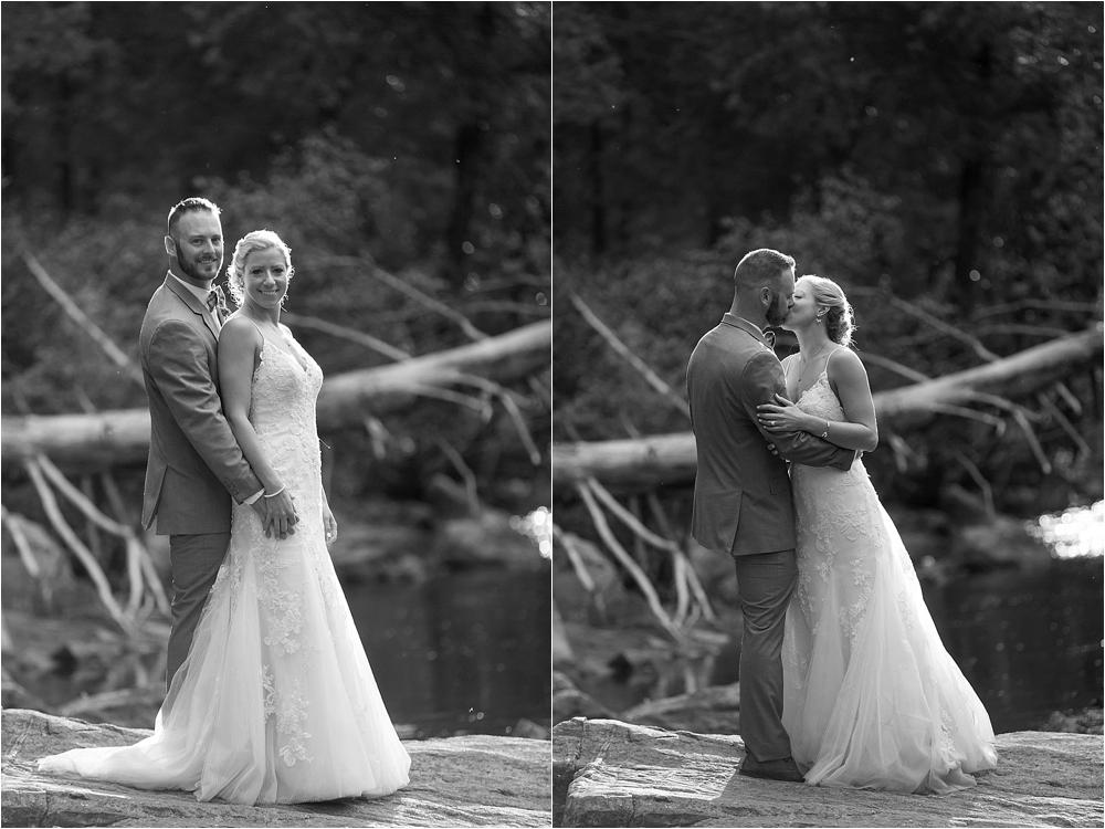 Meghan + Shawn's Wedding_0033.jpg
