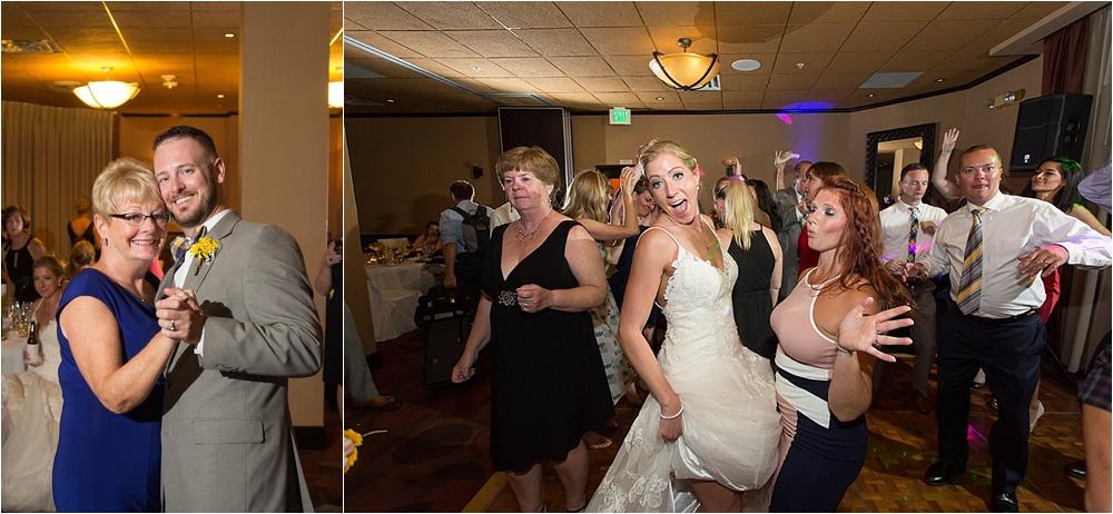 Meghan + Shawn's Wedding_0052.jpg