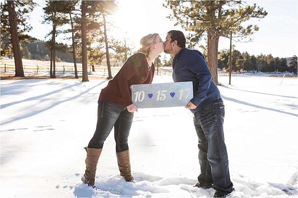 Rachel + Trevor's Engagement_0004.jpg