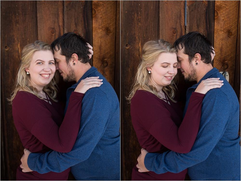 Rachel + Trevor's Engagement_0006.jpg