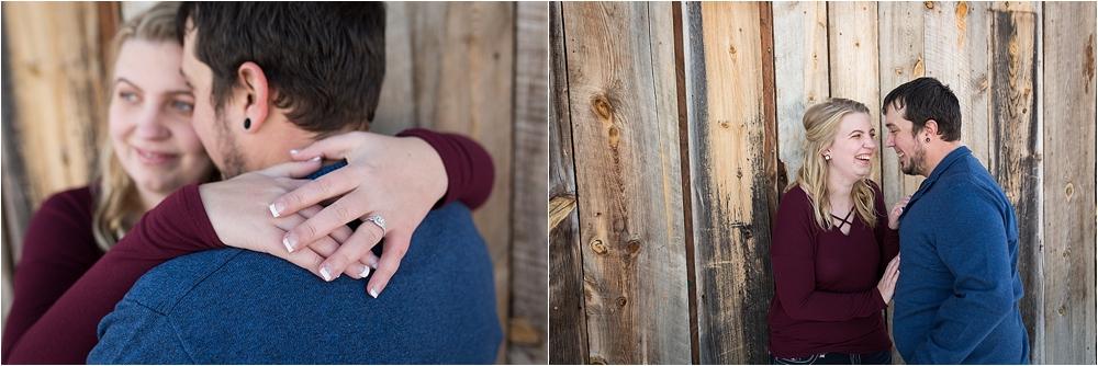 Rachel + Trevor's Engagement_0007.jpg
