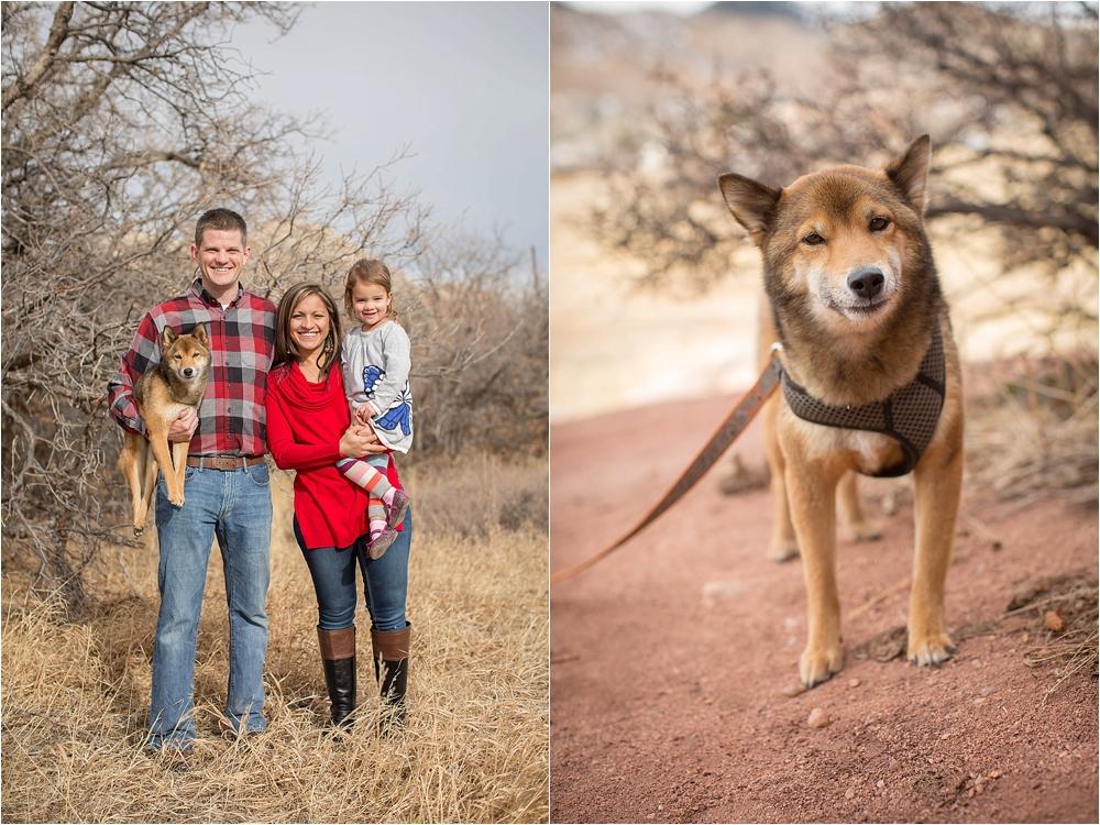 Roehling Family 2017_0004.jpg