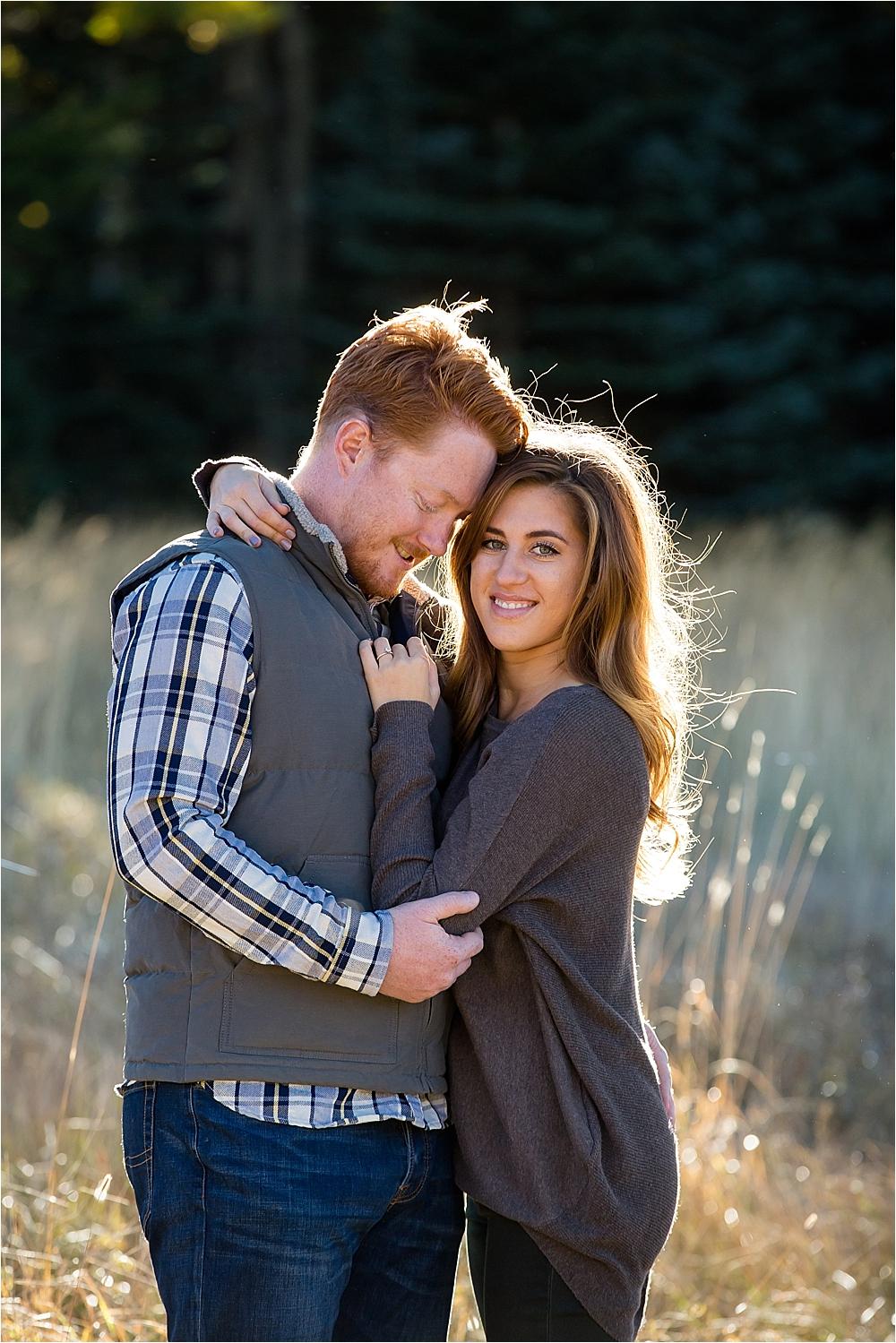 Kalli + Luke's Engagement_0002.jpg