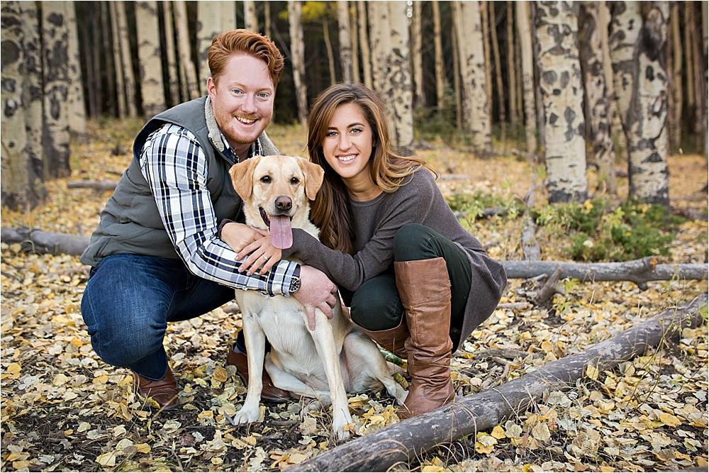 Kalli + Luke's Engagement_0009.jpg