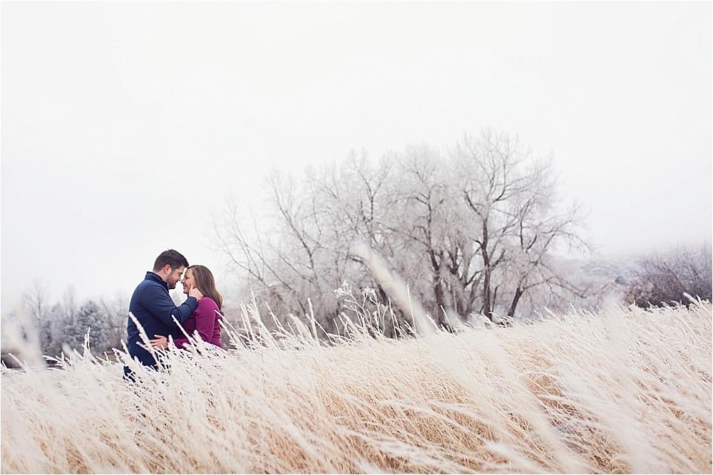 Jackie +Lee's Engagement_0012.jpg