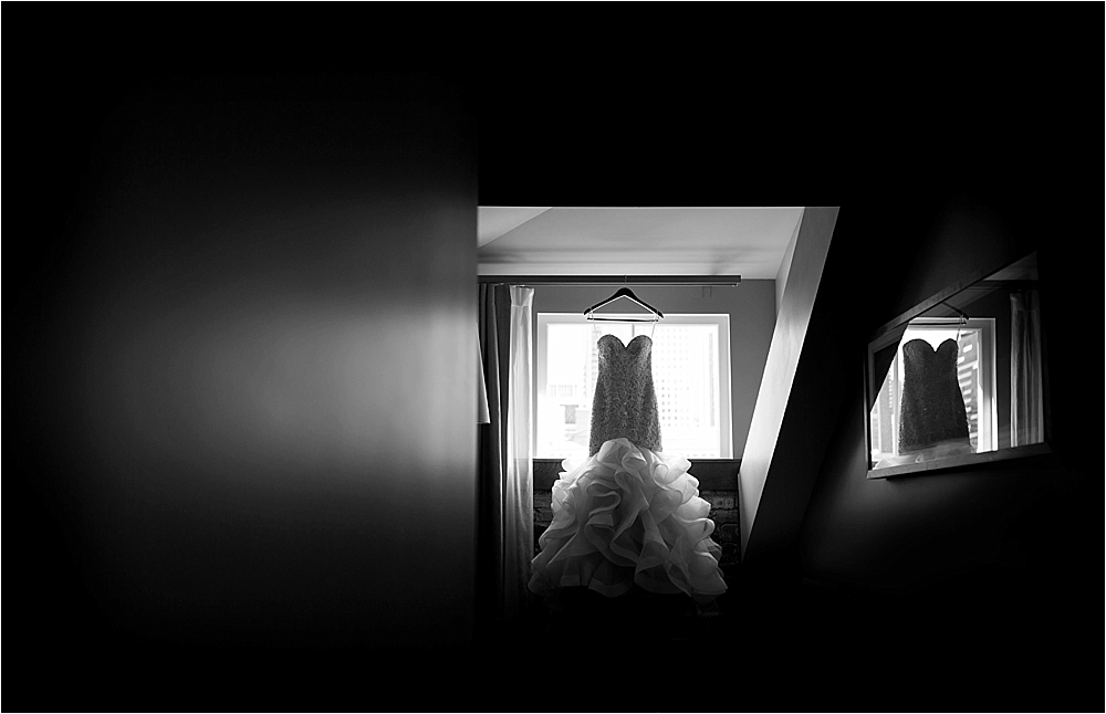 Jessica + Jeremy's Union Station Wedding_0010.jpg