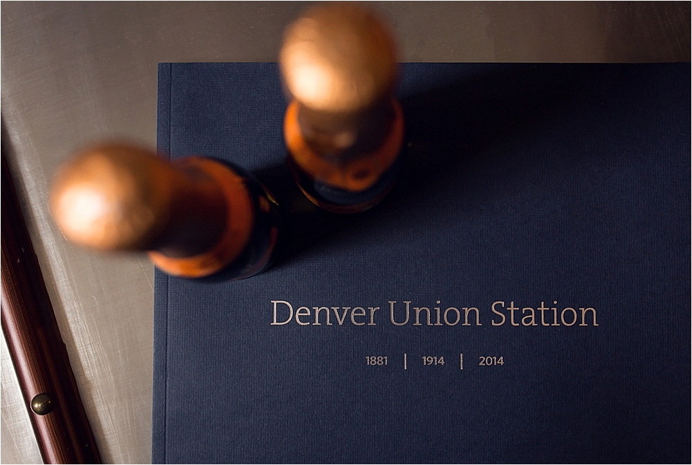 Jessica + Jeremy's Union Station Wedding_0014.jpg