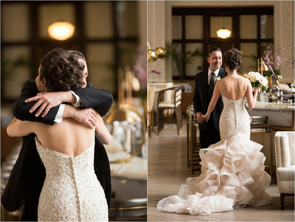 Jessica + Jeremy's Union Station Wedding_0027.jpg