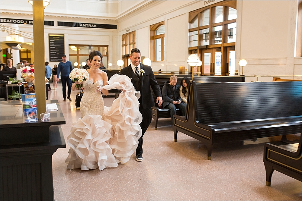 Jessica + Jeremy's Union Station Wedding_0036.jpg