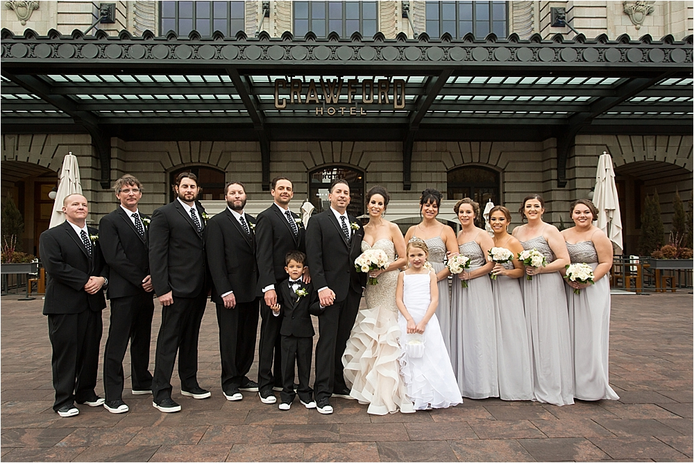Jessica + Jeremy's Union Station Wedding_0041.jpg
