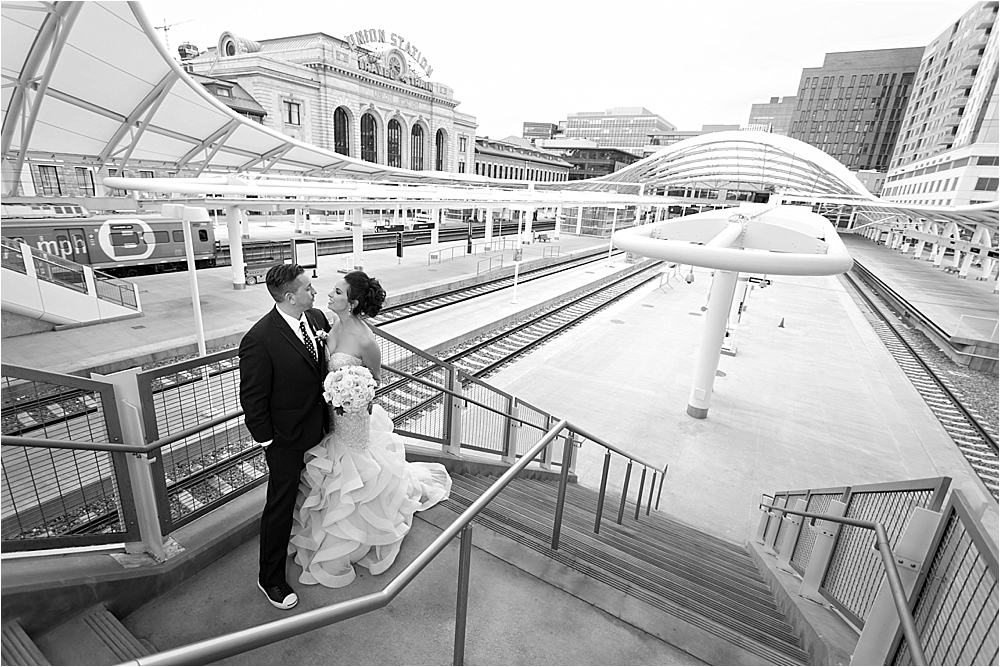 Jessica + Jeremy's Union Station Wedding_0049.jpg