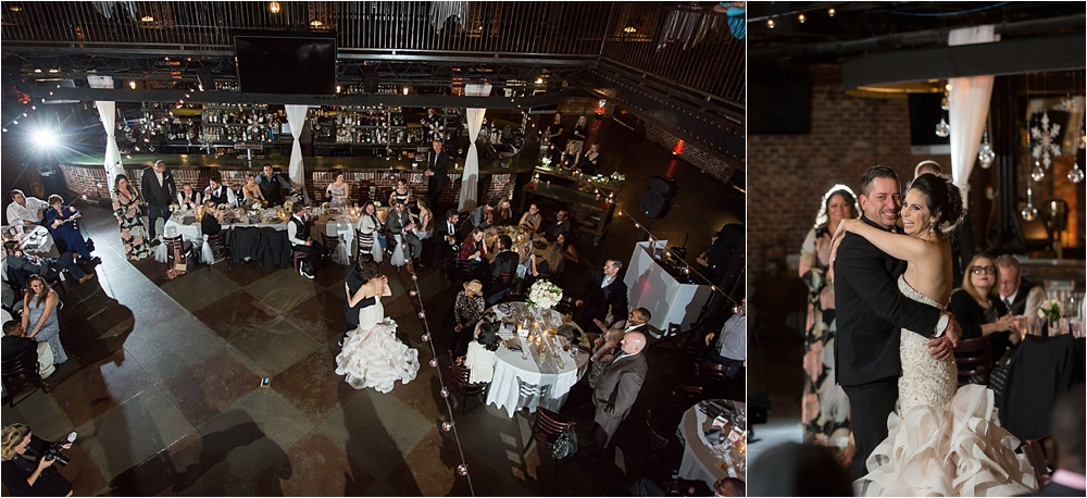 Jessica + Jeremy's Union Station Wedding_0070.jpg