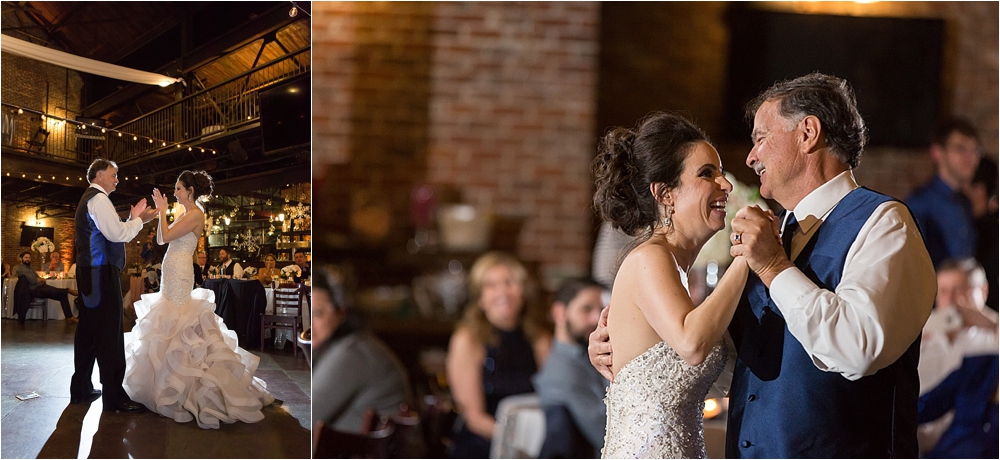 Jessica + Jeremy's Union Station Wedding_0072.jpg