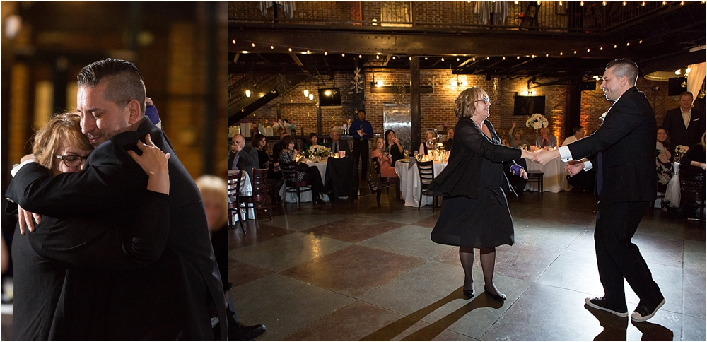 Jessica + Jeremy's Union Station Wedding_0073.jpg