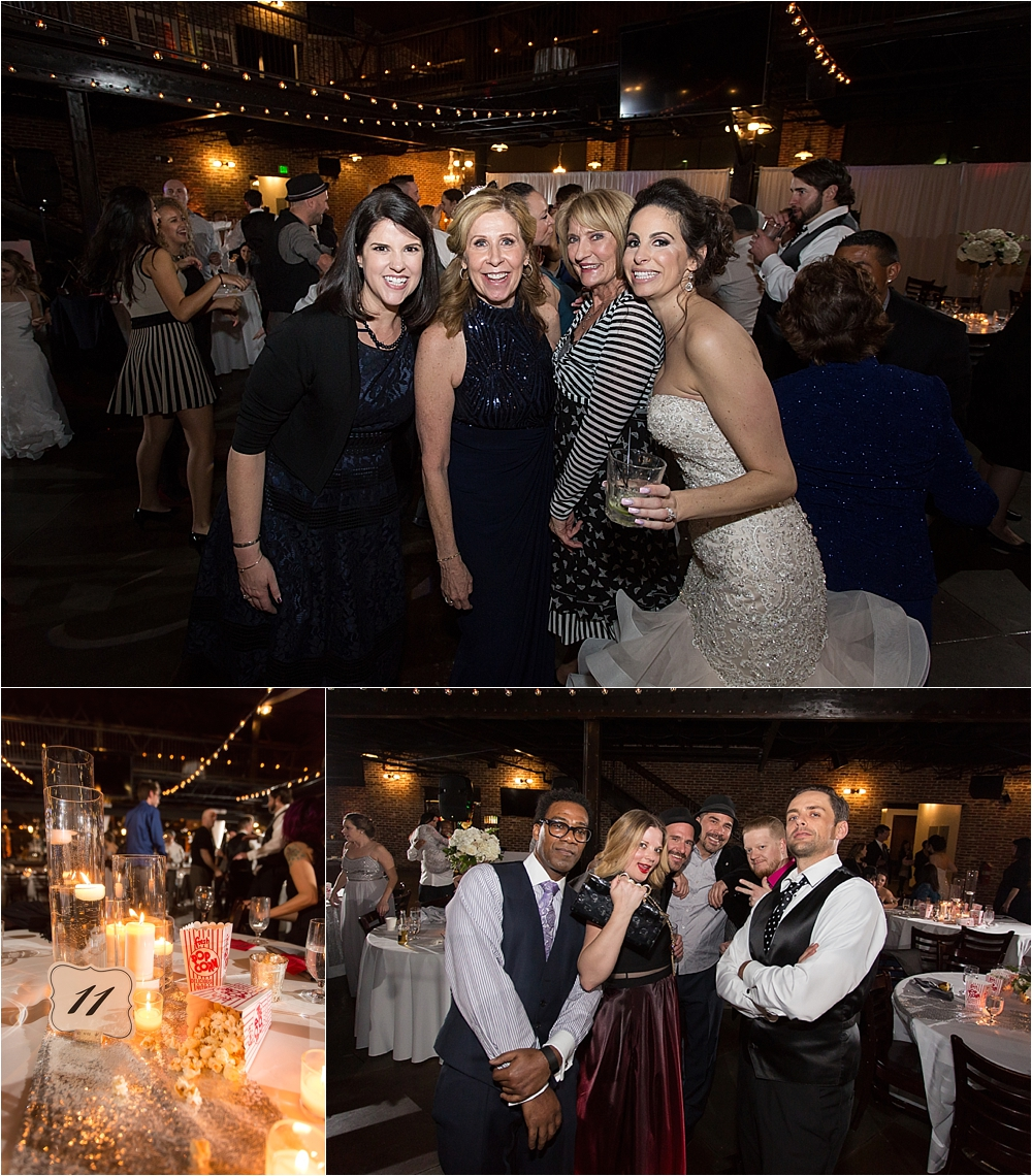 Jessica + Jeremy's Union Station Wedding_0077.jpg