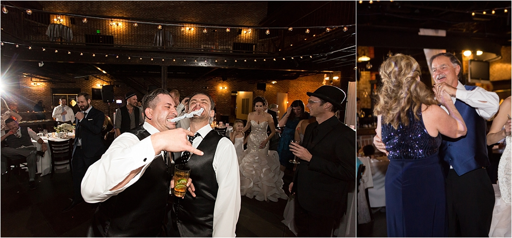 Jessica + Jeremy's Union Station Wedding_0080.jpg