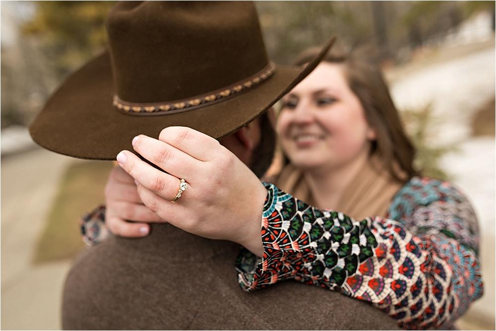 Taylor + Josh's Engagement_0014.jpg