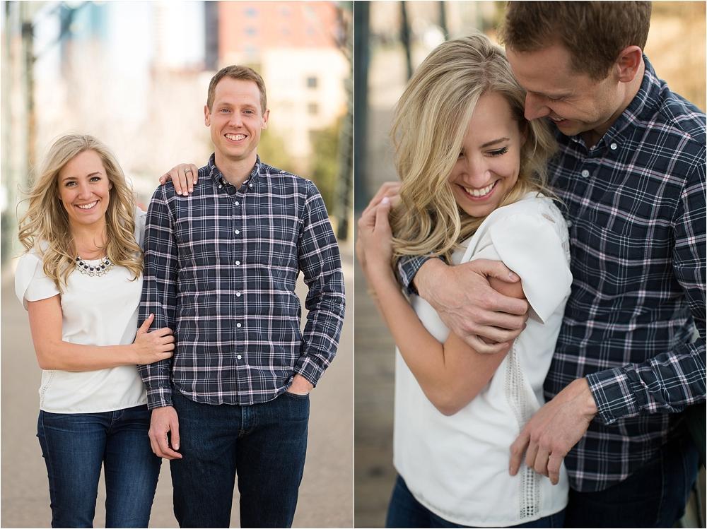 Melissa + Craig's Engagement_0002.jpg