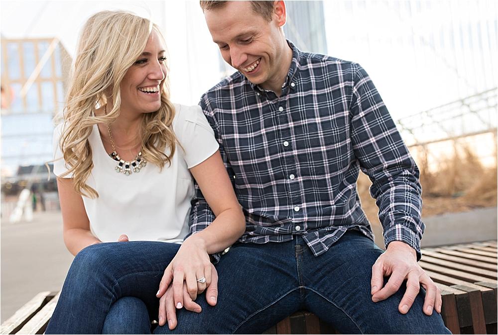 Melissa + Craig's Engagement_0005.jpg