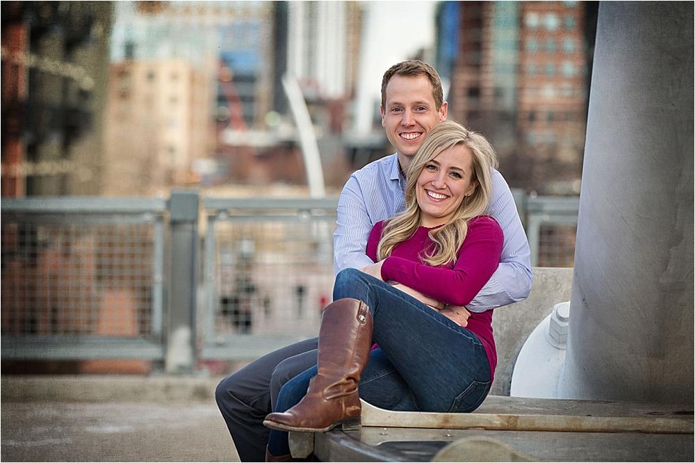 Melissa + Craig's Engagement_0007.jpg