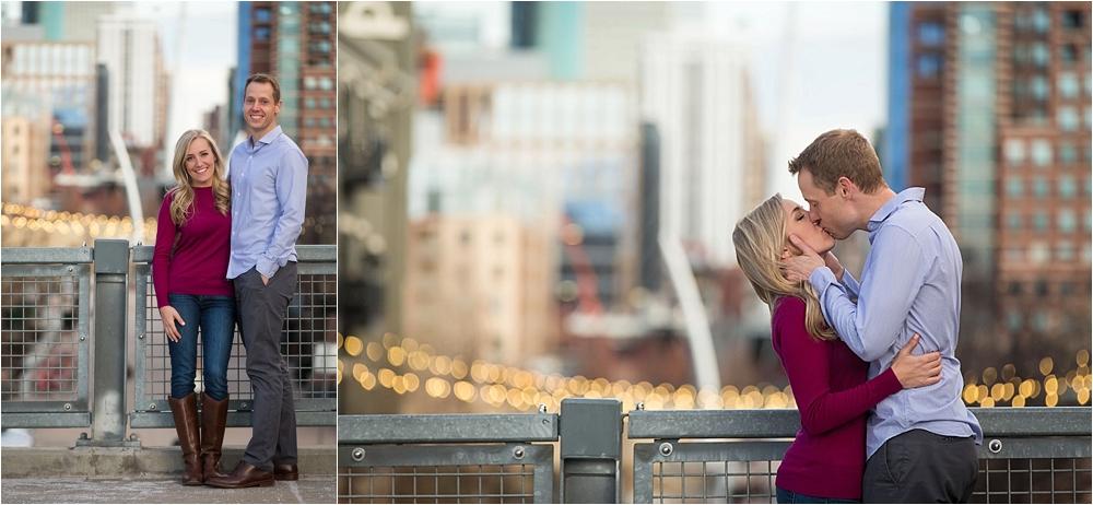 Melissa + Craig's Engagement_0008.jpg