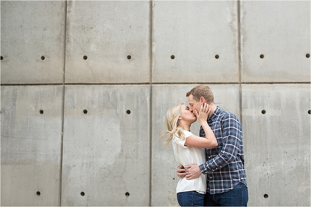 Melissa + Craig's Engagement_0009.jpg