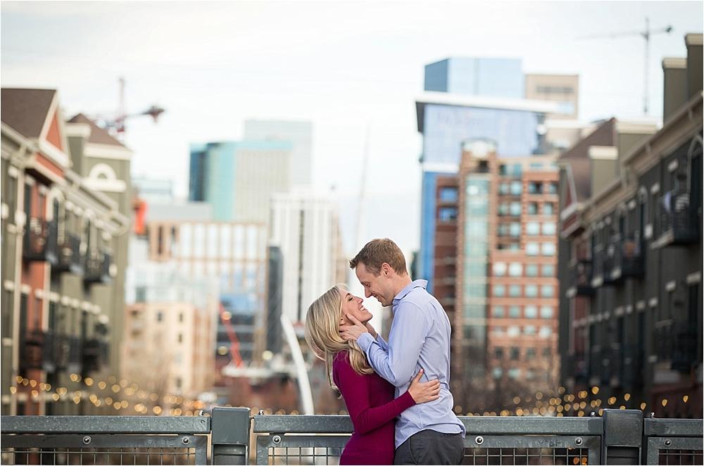 Melissa + Craig's Engagement_0010.jpg