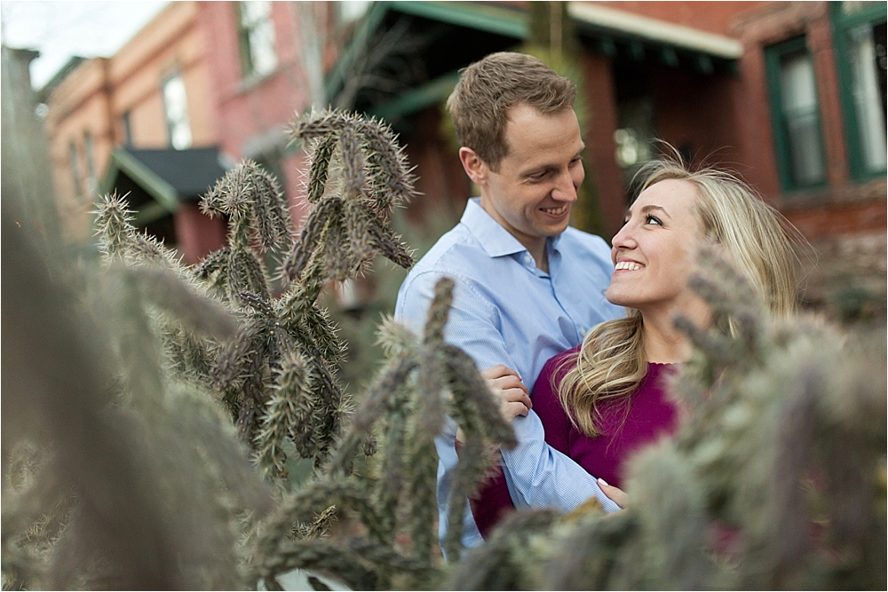 Melissa + Craig's Engagement_0011.jpg