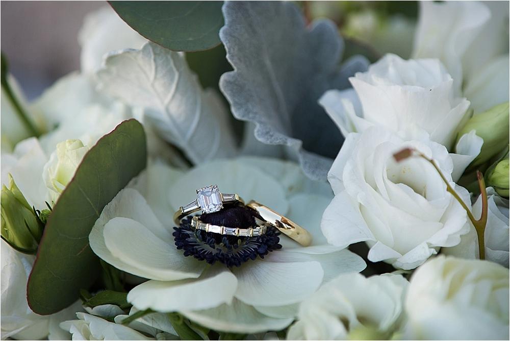 Kelsey + Will's Devils Thumb Ranch Wedding_0003.jpg
